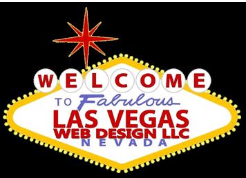 Bestweb Design