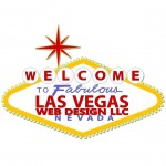 Las Vegas Web Design Contact